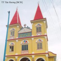 tt-tan-huong-htbcd-tien-giang2