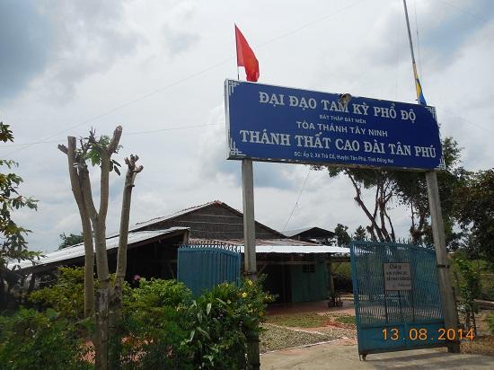 tt-tan-phu-httn-dong-nai