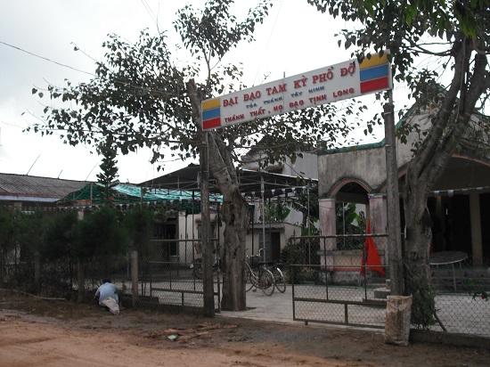 tt-tinh-long-httn-quang-ngai
