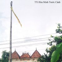 tti-hoa-minh-truoc-canh-httth-tien-giang2