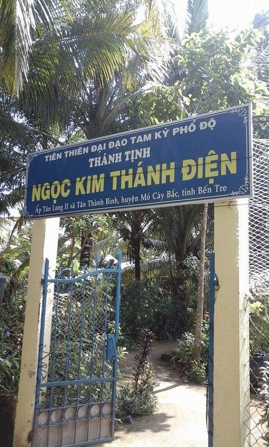 tti-ngoc-kim-thanh-dien-httth-ben-tre