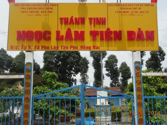 tti-ngoc-lam-tien-dan-httth-dong-nai