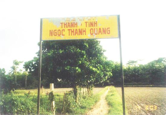tti-ngoc-thanh-quang-httth-vinh-long2
