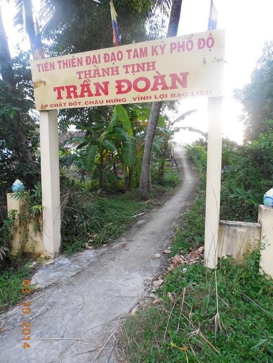 tti-tran-doan-httth-bac-lieu