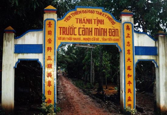 tti-truoc-canh-minh-dan-httth-tien-giang