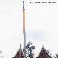 tti-truoc-canh-minh-dan-httth-tien-giang2