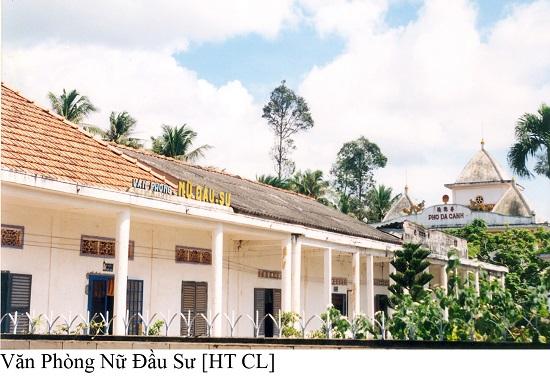 van-phong-nu-dau-su-htcl-tien-giang